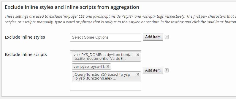 jch-optimizepro1