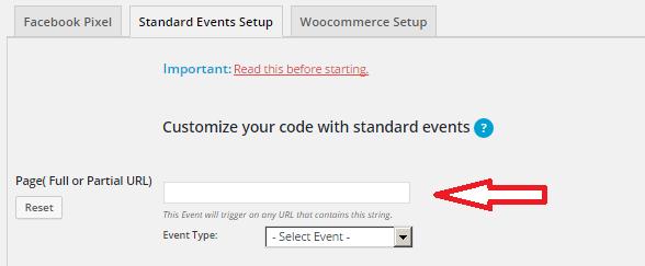 standard-event-url