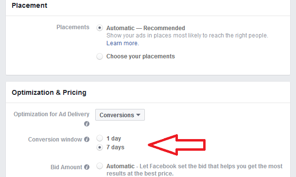 My Facebook Ads reports are wrong - How to fix them now