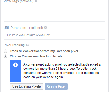The New Facebook Pixel: Safe Migration Guide from Old to New