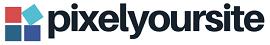 PixelYourSite