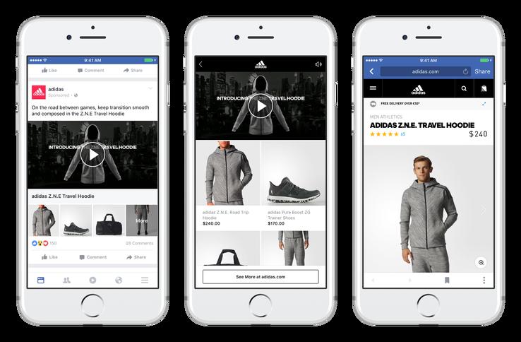 Facebook ecommerce: the complete beginner's guide rondebosch seo.