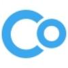 cookiebot-logo