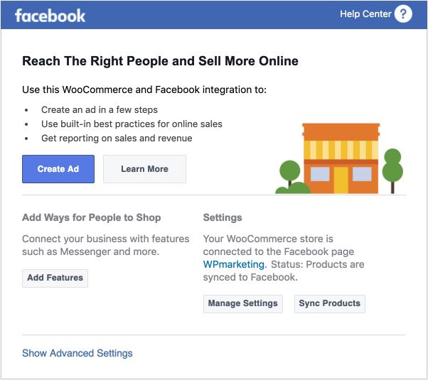 edit price range facebook page