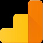 analytics-square