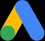 google-ads-square